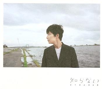 スキャン0068.jpg